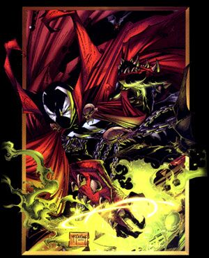 Al Simmons-Spawn (1)