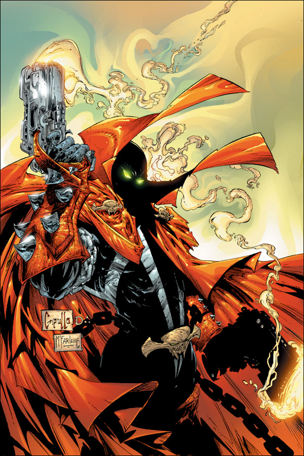 Al Simmons-Spawn (4)