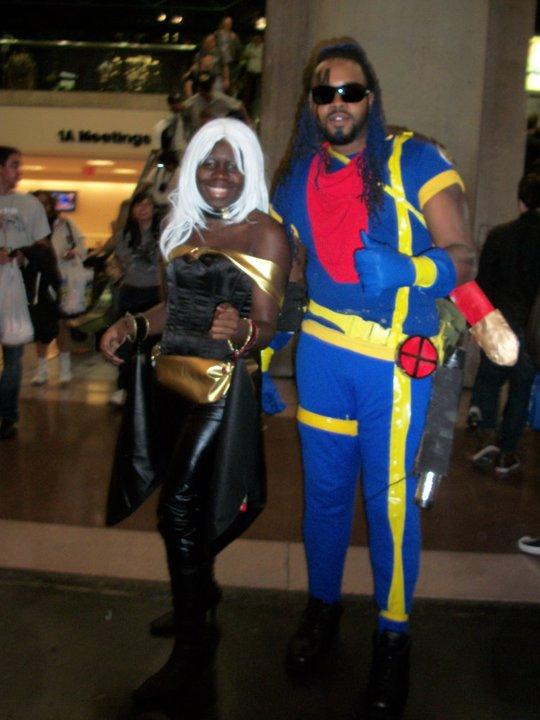 african american cosplay 1 worldofblackheroes