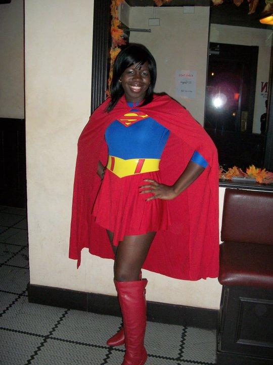 african american cosplay 5 worldofblackheroes