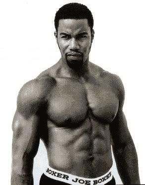 michael jai white imdb