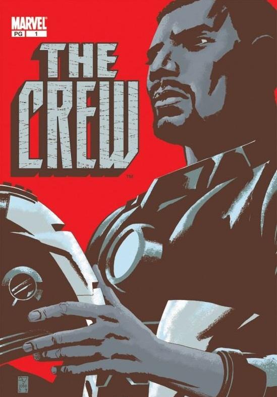crew1 cover