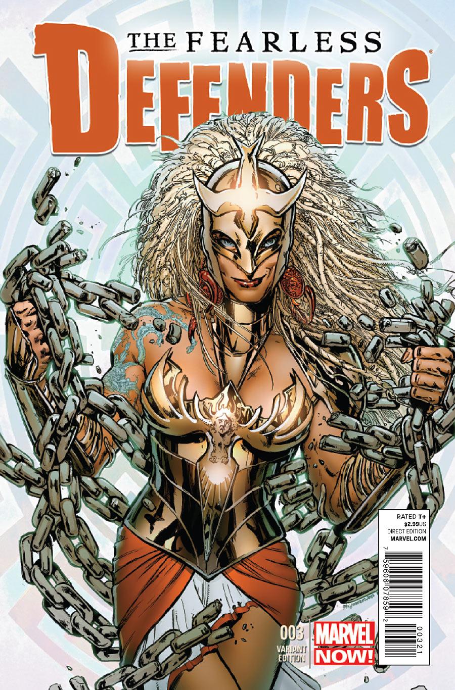 Fearless Defenders 3 (1)