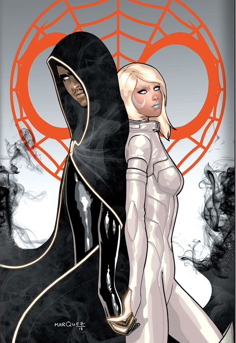 cloak and dagger ultimate1