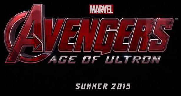 Avengers Movie #2