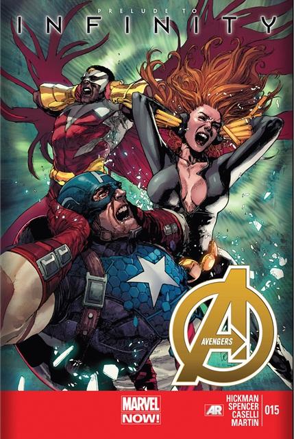 avengers2013#15 1