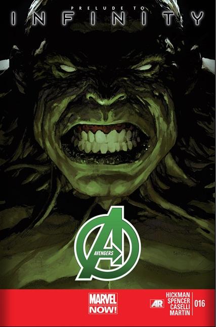 avengers2013#16 1