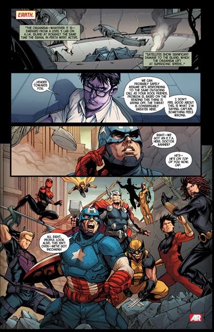 avengers2013#16 2