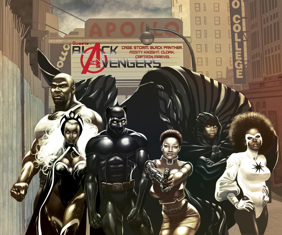 black_avengers