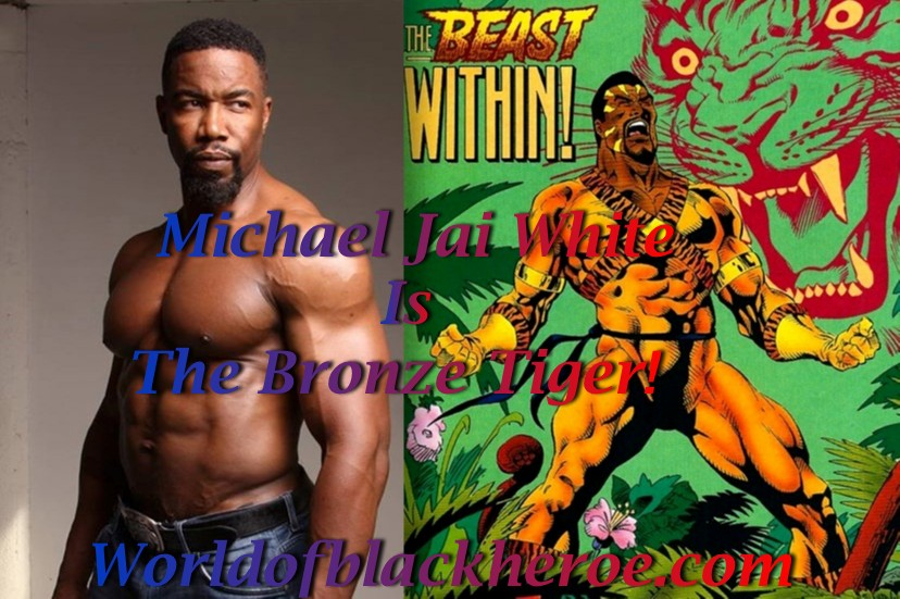 jai white bronze tiger