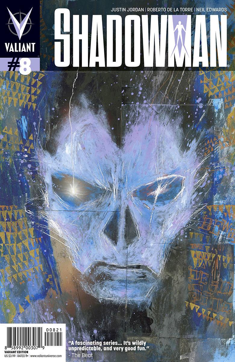 ShadowMan-008