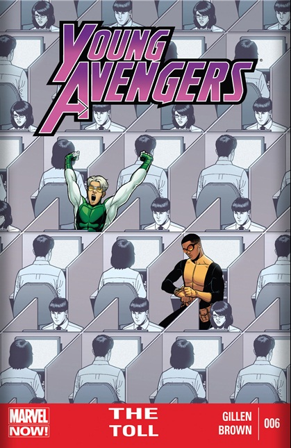 youngavengers6 cover