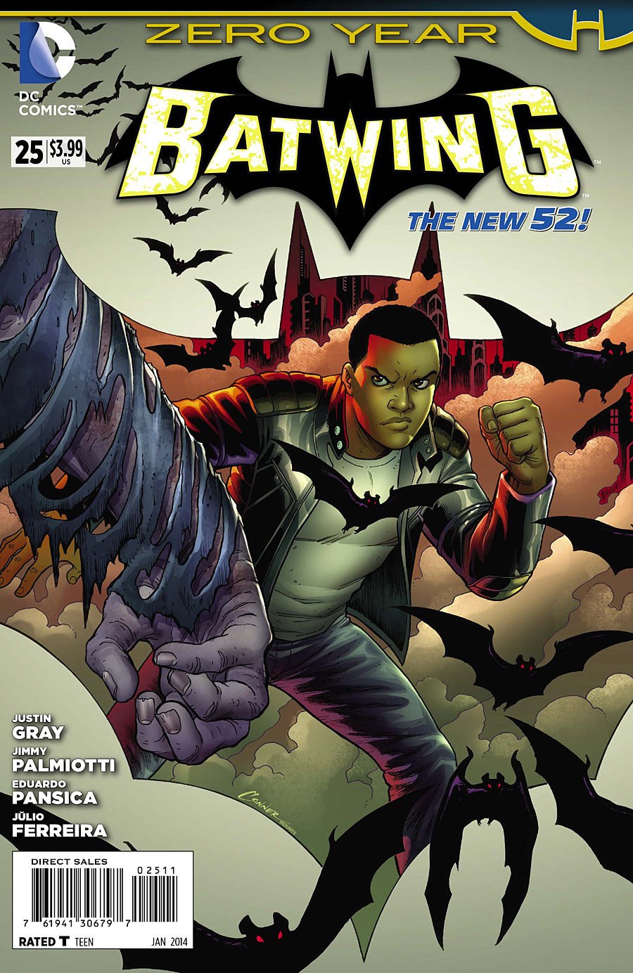 BATWING#25  (5)