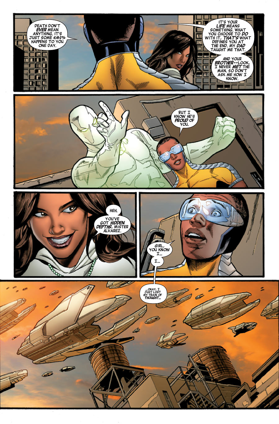 MIGHTy AVeNgers 2013 #3 (6)