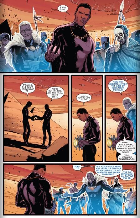 New Avengers 2013 #21 1