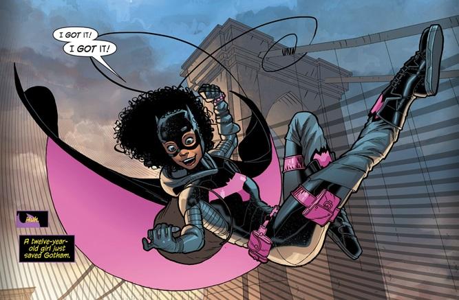 pinkbatgirl6