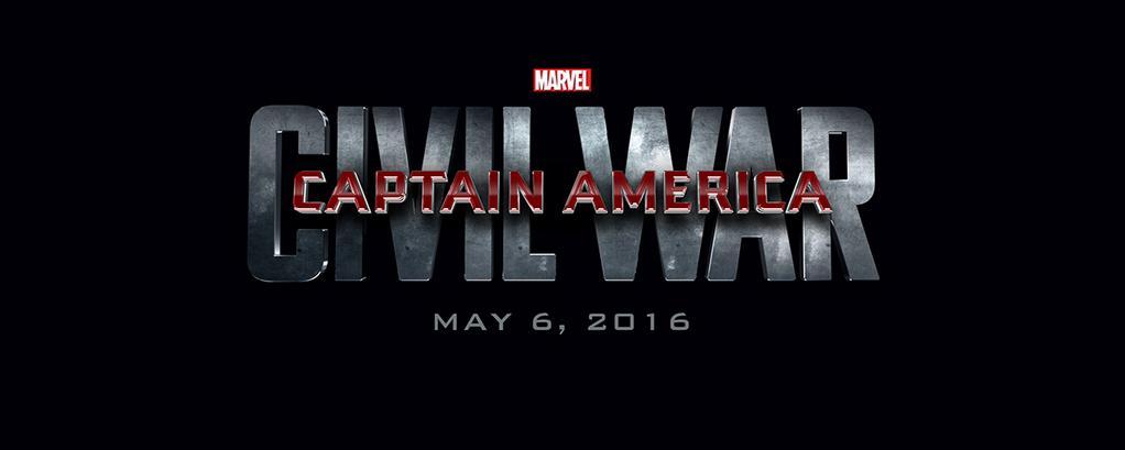 Captain-America-3-Civil-War-logo