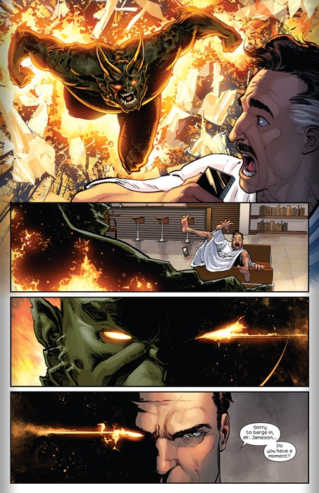 Miles Morales: The Ult...