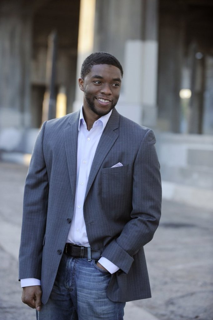 chadwick boseman photoshootchadwick boseman height, chadwick boseman photoshoot, chadwick boseman gif, chadwick boseman tumblr, chadwick boseman singing, chadwick boseman facts, chadwick boseman fanfiction, chadwick boseman gif hunt, chadwick boseman wiki, chadwick boseman atlanta, chadwick boseman instagram, chadwick boseman 2016, chadwick boseman twitter, chadwick boseman, chadwick boseman imdb, chadwick boseman biography, chadwick boseman marvel, chadwick boseman civil war, chadwick boseman workout, chadwick boseman facebook