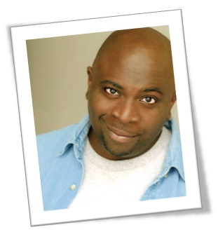 gary-anthony-williams-headshot1
