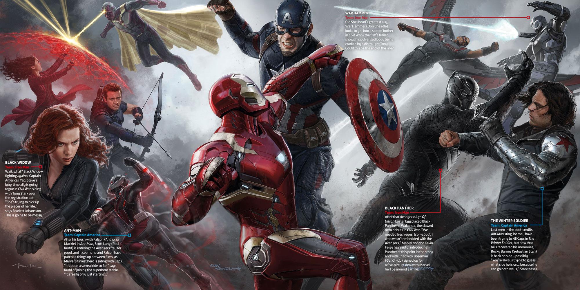 civil-war-fight-775fb