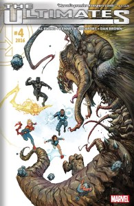 Ultimates#4 1