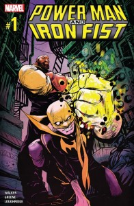 powermanandironfist#1 1