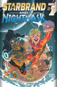 starbrandandNightmask#1 1