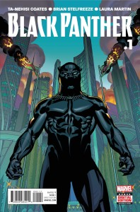 BlackPanther2016#1 (1)