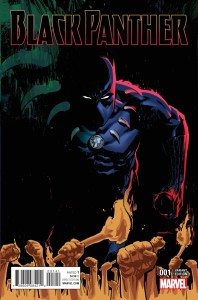 BlackPanther2016#1 (6)