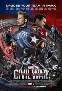 Captain-America-Civil-War (3)