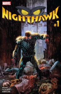 nighthawk1 cover