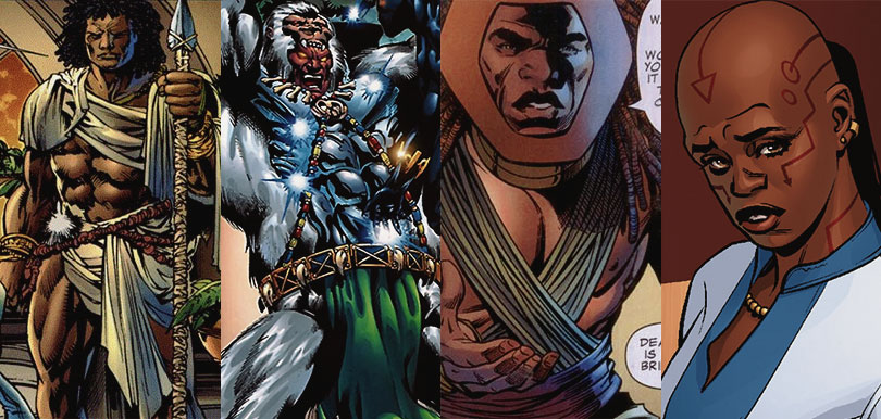 black_panther_latest_cast-2_comic_counterparts