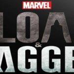 Marvel's Cloak & Dagger Trailer!