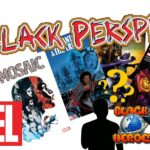 The Black Perspective: Diversity, Sales, and Marvel; A Closer Look