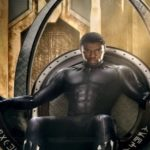 Behold the Black Panther Teaser Trailer!
