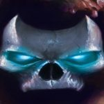 Reginald Hudlin set to direct Valiant's Shadowman movie!