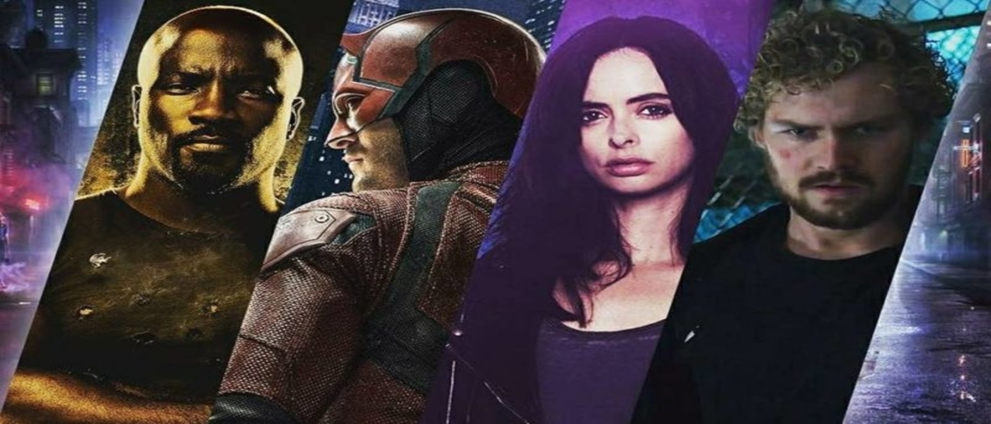 The Defenders Review (No Spoilers)