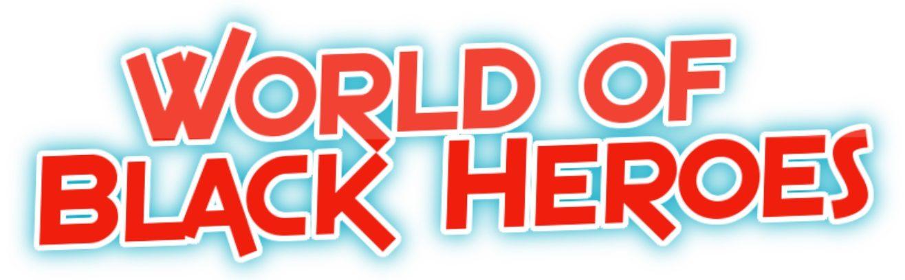 WorldofBlackHeroes