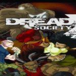 Dread Society X: Zero