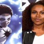'Captain Marvel' Casts DeWanda Wise…..as Monica Rambeau?!
