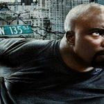 Luke Cage Season 2 New Trailer!