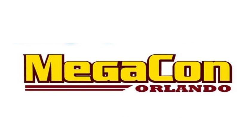 Meet The Independents: MegaCon Orlando Fl; Women of Color In Comics