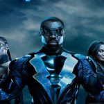 First BLACK LIGHTNING Season 2 Trailer!