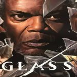 Glass: Sam Jackson's First Trailer