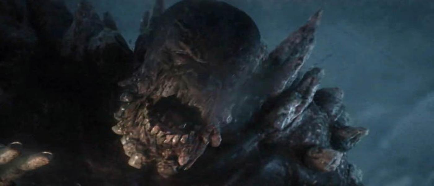 Zod, Brainiac & Doomsday Electrify Krypton Season 2 Trailer!