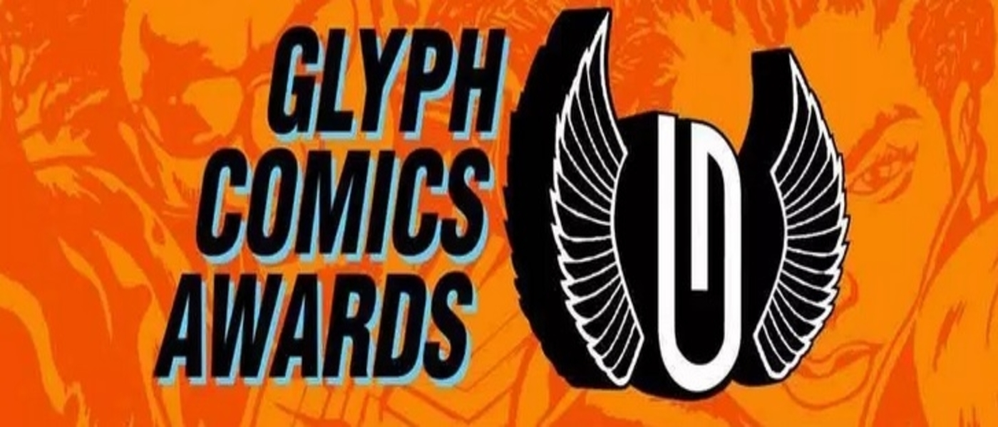 2019 Glyph Award Nominations Announced
