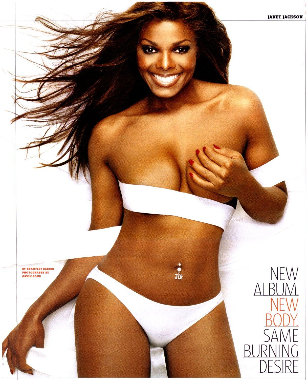 Janet jackson nude free pics, clseup pussy holes pic