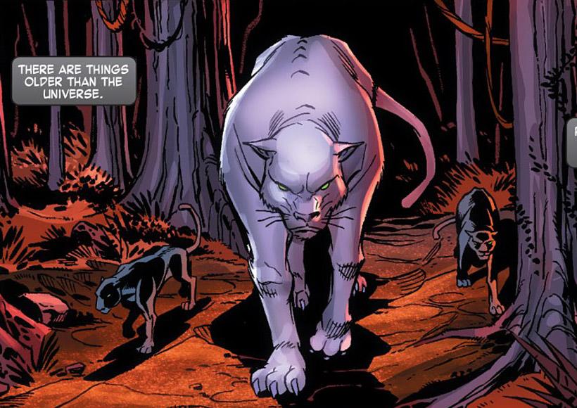 [MOD FICHA] Ban - Página 6 Bast-the-panther-god-3
