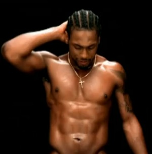 Pictures of sexy black men images 37